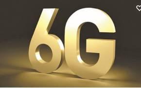 """""""5G보다 50배 빠르다""""…삼성·LG, 6G 통신기술 리더십 선점한다"""