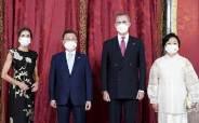 한국·스페인, 코로나 격리면제 '트래블 버블' 검토