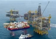 GS칼텍스, 탄소중립 원유 200만배럴 국내 첫 도입