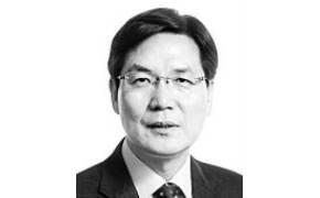 [김민석의 Mr.밀리터리] 중ㆍ러의 도전에 자유주의 국가들의 반격이 시작됐다