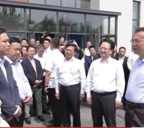 中 '시진핑 독주' 속 <!HS>리커창<!HE> 거취 관심…수뇌부 물갈이 폭에 달렸다