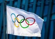 도쿄올림픽 1만명 관중 입장할 듯…도쿄 긴급사태 해제