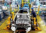 '잘 나가다 삐끗'한 충칭 車 산업, 역주행 어떻게?