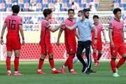 벤투호의 월드컵 본선행 확률은 아시아 팀 중 3번째