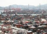 """한국 수출 수퍼사이클…""""바이든의 중국 견제에 올라타라"""""""