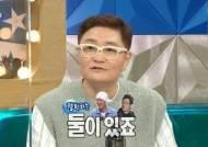 """정재용, """"이하늘-김창열의 중간자 역할? 전혀 아니다"""" 불화설 실체 고백"""