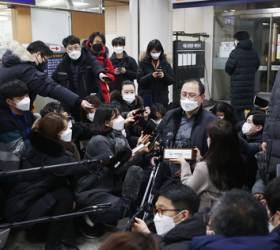 """강제징용 뒤집은 김양호 판사 """"<!HS>위안부<!HE> 소송비용 日에 못받는다"""""""