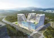 [분양 포커스] 서울 마포·은평구, 창릉신도시 인접상암DMC 맞닿은 새 비즈니스 벨트