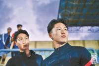[송지훈의 축구·공·감] 승우야 승호야, 끝이 아니야