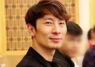우즈베크 태권도 대표팀 한국인 감독 피살, 한국인이 찔렀다