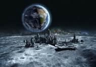 케냐·짐바브웨 시동 거는데…한국엔 '우주 전담부서'가 없다