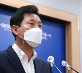 서울시, 철거 <!HS>현장<!HE> 16곳 안전점검…불법 하도급 확인시 엄정 처리
