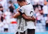 독일, 포르투갈 꺾고 유로2020 첫 승