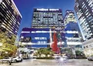 [시선집중] 위원회 신설, 채권 발행, 신재생에너지 개발 투자…ESG 경영 본격화