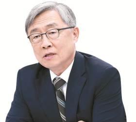 [단독]'아들 둘 입양' 최재형,이르면 이달중 사퇴후 대선출마