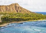 [시선집중] 다시 열리는 하늘길, 올 추석 하와이로 떠나볼까