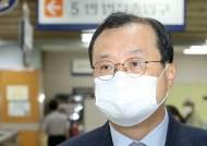 [속보] '재판개입 의혹' 임성근, 항소심도 징역 2년 구형