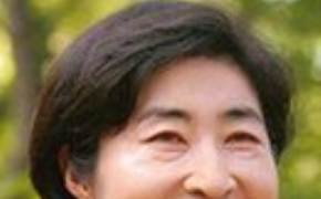 신부전증 딛고 대표 시조 작가로…'중앙시조대상' 박권숙 시인 별세