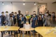 """대구사이버대 이근용 총장 취임 2주년 """"변화의 시대, 위기를 기회로"""""""