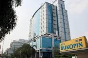 4대 은행, 코로나 속 반전 성적표…동남아 영토 더 넓혔다