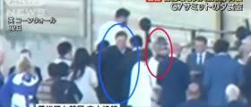"""""""스가, G7서 문 대통령 가장 경계…<!HS>회담<!HE> 불발도 총리 판단"""""""
