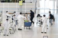 전세계 퍼지는 '델타 변이' 국내 첫 확인 두 달만에 190명