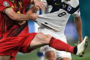 [이 시각] 전쟁 같은 축구, 유럽과 남미가 들썩인다