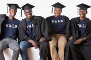 예일대 졸업 네쌍둥이… 골드만삭스 취업·생물학 연구 등 제 갈 길로
