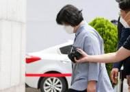 """'광주 붕괴 참사' 안정 규정 지켰나?…감리업체 소장 """"묵묵부답"""""""
