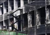 '사면초가' 쿠팡…안전불감증에 인권감수성 논란까지