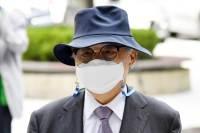 오거돈 영향?…부산 공직사회, 성희롱·성폭력 신고 급증