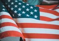 [더오래]미국 소액투자 이민, 프랜차이즈 사업으로 뚫어라