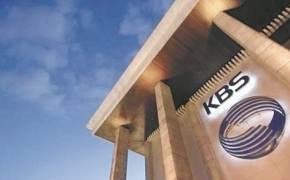 KBS 공적책무 확대해도 49.9%만 수신료 인상 감수 의향