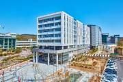 서울과기대 '2021년 고교교육 기여대학 지원사업'에 최종 선정