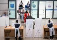 델타 변이 확산 조짐···'진단키트' 씨젠 주가 닷새간 39% 급등