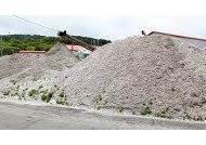 [국민의 기업] 굴 껍데기를 탈황흡수재로 활용 … 지역 현안 해결과 일자리 창출 앞장