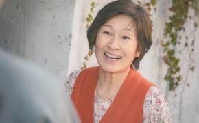 """김혜자 """"나 좀 죽여달라""""…'전원일기' 제작진에 부탁한 사연"""