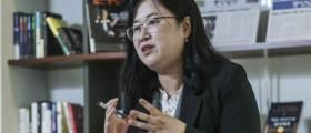 [<!HS>오병상의<!HE> <!HS>코멘터리<!HE>] 권경애가 고발한 '검찰개혁의 무법성'