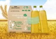 [맛있는 도전] ESG 위원회 신설, 지속가능한 기업 활동 강화