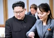 """실컷 워킹그룹 탓하더니…정부 """"면제 받아와도 北호응 안했다"""""""