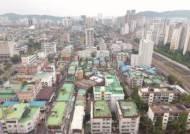 GTX 타고…수도권 집값 주간상승률 9년만에 최고