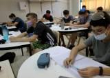 이스라엘, 다시 마스크 쓴다…전 세계 '델타 변이 쇼크'