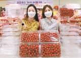 [포토클립] 무라벨·무플라스틱 상품으로 '착한 소비' 이끈다