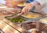 코로나 직격탄 맞은 구내식당…재택근무 끝나면 웃을까?[앤츠랩]