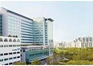 [issue&] 인천 청라의료복합타운 건립 통해 글로벌 바이오 메디컬 클러스터 구축