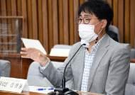 """김경율 """"尹 X파일 상당부분 여혐…여성단체 관련 발언 없어"""""""