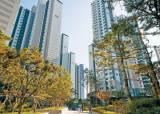 [2021 한국서비스대상] 토털서비스 공급 기업으로 변모차별화된 가치의 주거문화 제공