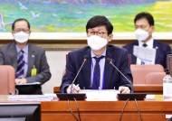 """""""전례 없는 비정상적 상황이다""""···금융당국 집값 폭락 경고"""
