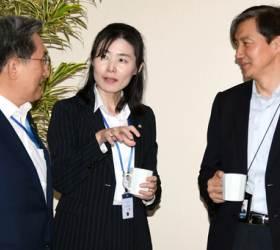 [이번주 리뷰] 잇따른 부실 인사검증…이재명ㆍ윤석열 대선출마선언 (28일~7월2일)