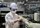 매년 두부 1억모··…한국 두부 절반 책임지는 '두부 엔지니어'